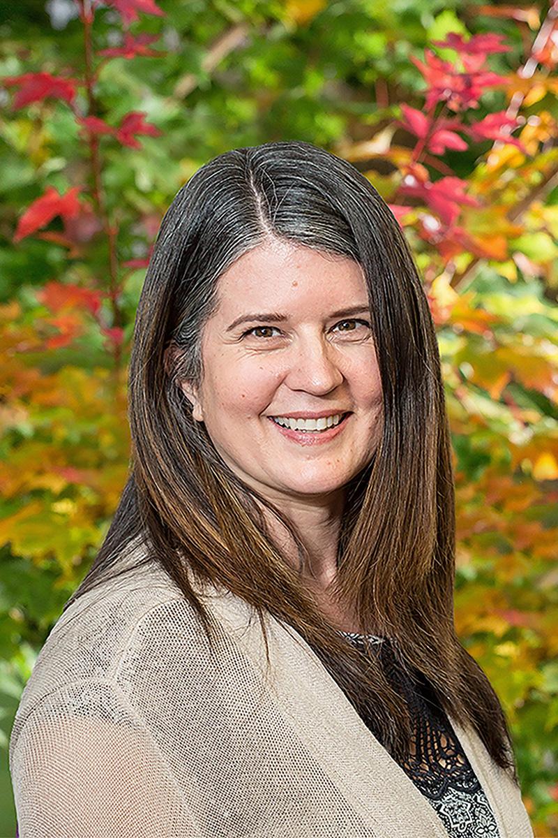 Michelle Bianchi-Green, MS, LMFT