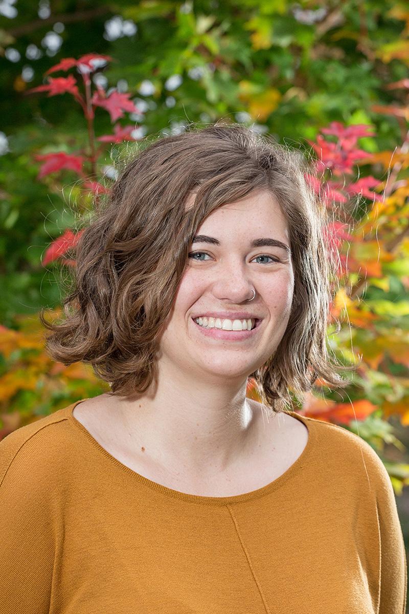 Elene Schensted RN, BSN