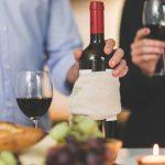 Vin Temperatur Server Og Opbevar Dine Vine Korrekt