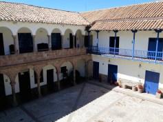 Museo Histórico Regional