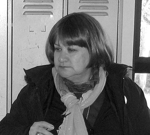 Reeditan libro «Poesía a dos manos» de Lidia Lacava y Orlando Pacheco