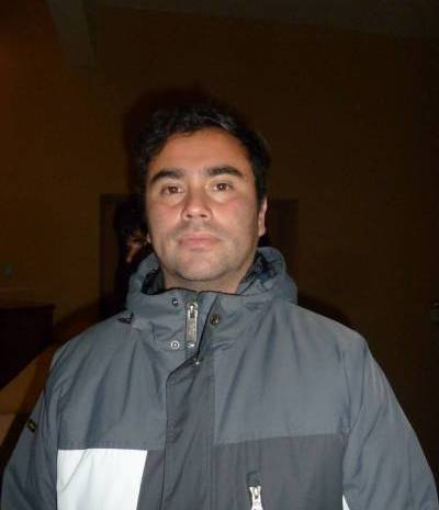 «Mundo Libre Chile» en Lautaro