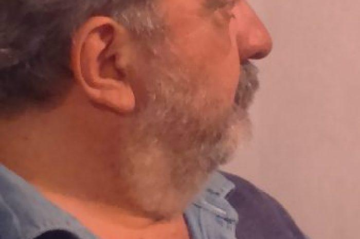 """""""Crónicas fatales escritas desde la Luna"""", de Daniel Quintero"""