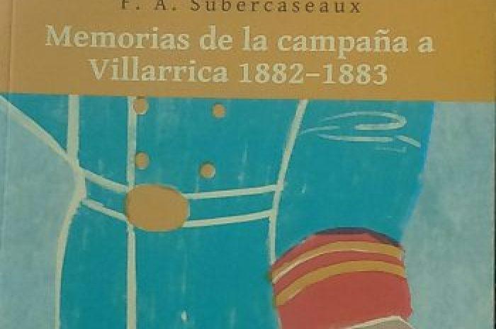 """LA TRILOGÍA HISTÓRICA DE """"CAGTEN EDICIONES"""""""