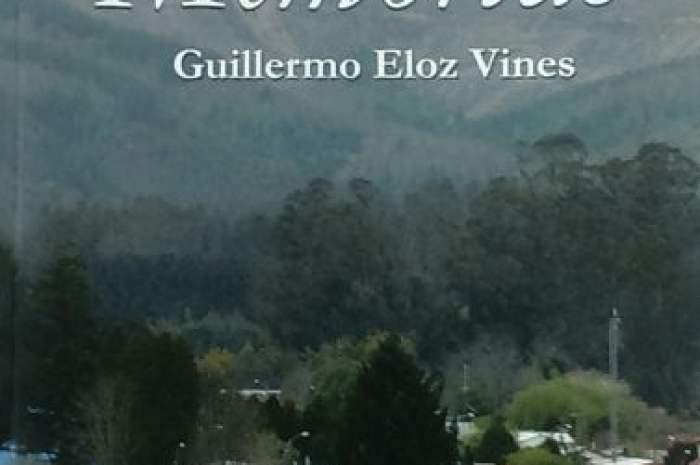 """GUILLERMO ELOZ (1940) """"SUEÑOS Y MEMORIAS"""""""