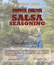 salsa-seasoning-label