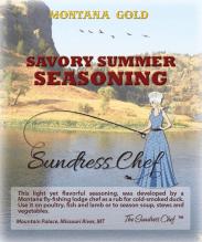 savory-summer-for-blog-1