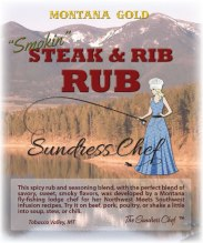 steak-rub-print-label