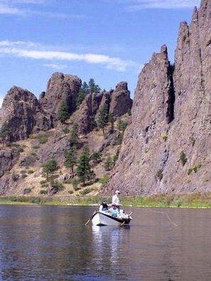 cascade-boat