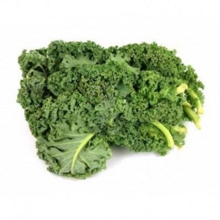 Kale Crespo