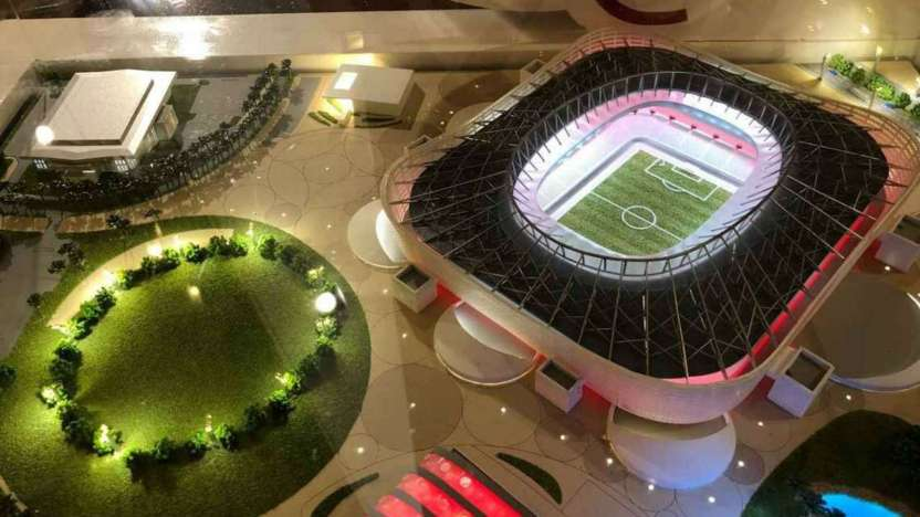 estadio-ahmed-bin-ali-qatar-2022