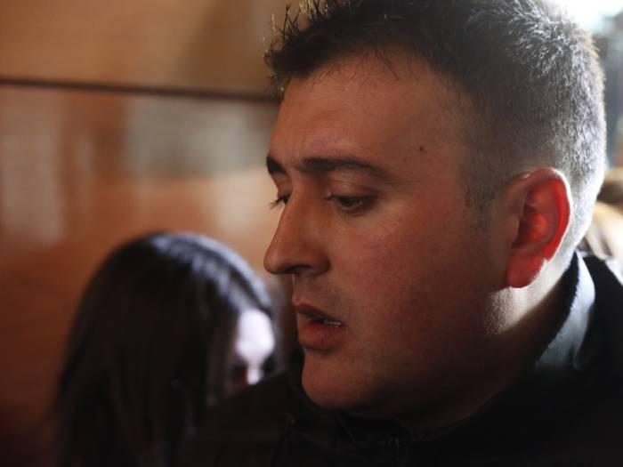 """""""¿Qué pasa con Luis?"""": la declaración de Pettersen que causó extrañeza en familia de Fernanda Maciel"""