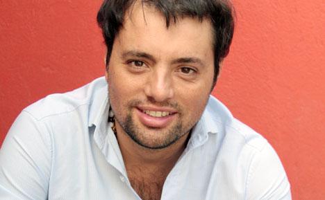 """""""Le hicieron un cariño malo…"""": confirman nuevo quiebre amoroso de Daniel Valenzuela"""