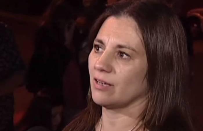 Mamá de Fernanda Maciel responde a quienes la cuestionan en redes sociales