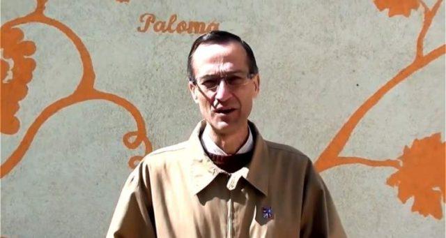 alejandro-longueira-youtube-e1559665588281-750x400