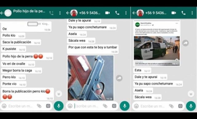 amenazas-de-muerte-periodistas-whatsapp.jpg