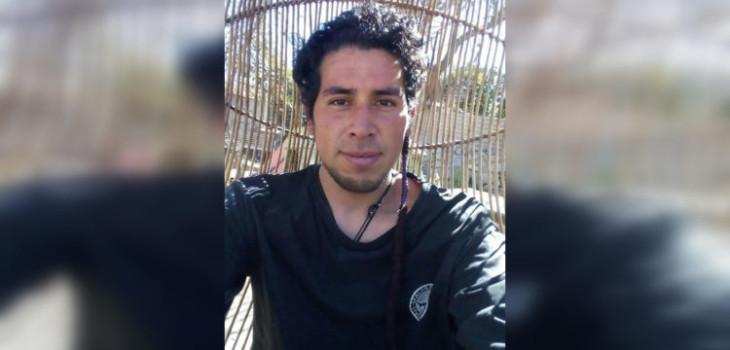 Joven chileno muere en Perú: estuvo en calidad de «NN» y fue identificado por tatuaje