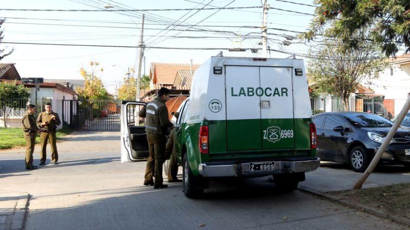 Hallan cuerpo abandonado de médico de 32 años en hotel de Punta Arenas