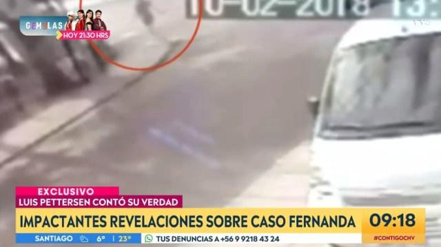 video-Felipe1.jpg