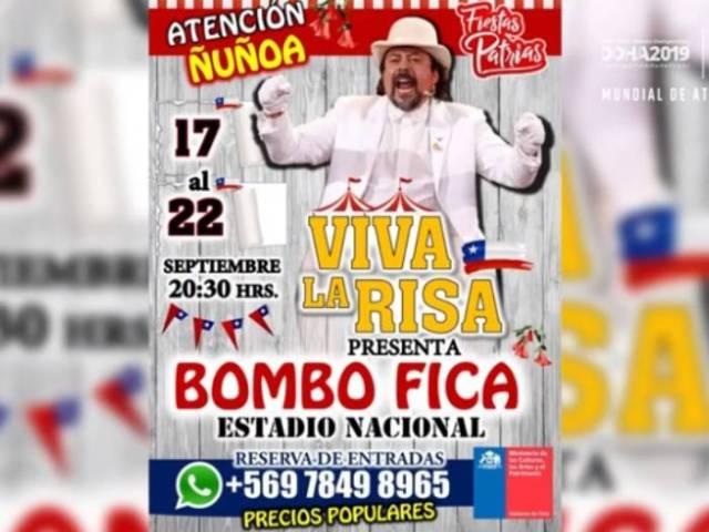Bombo-Fica1