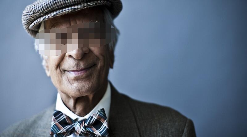 La historia del profesor que NO SE CAMBIO a la AFP y hoy recibe MILLONARIA jubilación