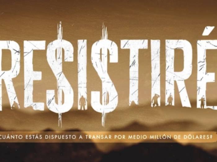 Ex participante de Resistiré denuncia filtración de fotos íntimas