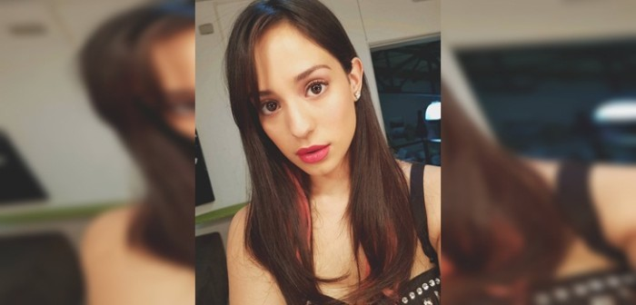 Mánager de Rocío Toscano narra las angustiantes horas previas a ser internada con RIESGO de MUERTE