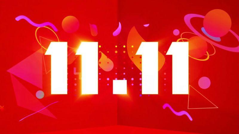 DIA MUNDIAL DE OFERTAS ALIEXPRESS…Estas son las cinco mejores ofertas del 11.11 de AliExpress