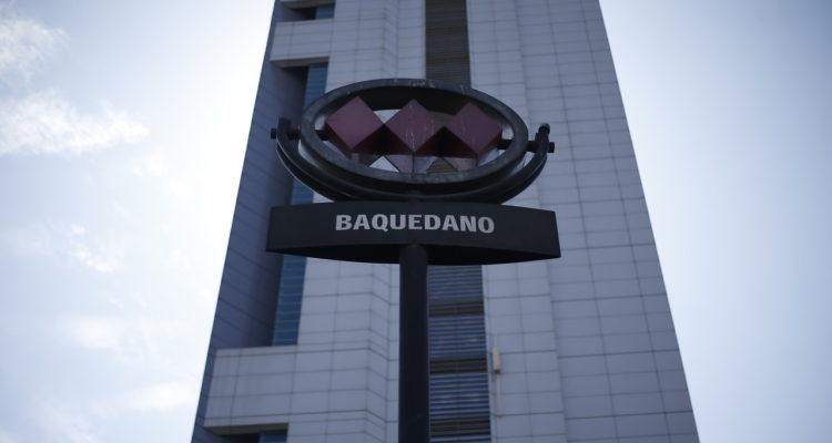 Joven que acusó torturas en Metro Baquedano explica por qué no ha presentado una denuncia formal