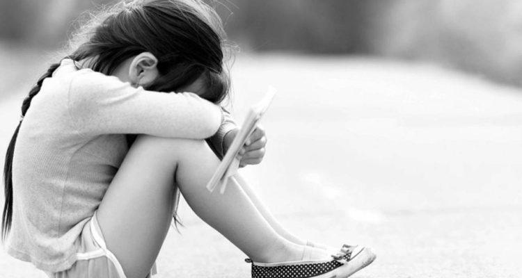 Debate por aborto: Niña de 12 se convirtió en madre producto de violación del padrastro