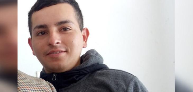 Soldado que se negó a participar de Estado de Excepción fue dado de baja: «Es un pésimo ejemplo»