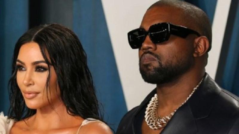 Kanye West es SUSPENDIDO de Twitter por publicar infomacion PERSONAL del editor de FORBES