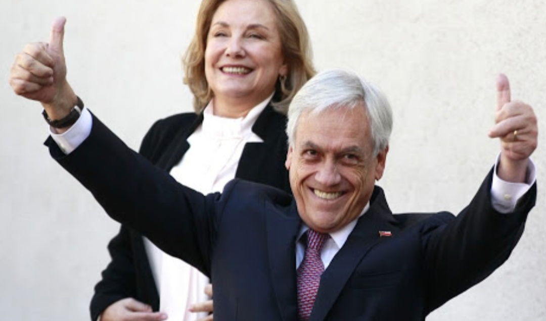 Senado APRUEBA proyecto del GOBIERNO para retiro del 10% que viene con IMPUESTOS y LETRA CHICA
