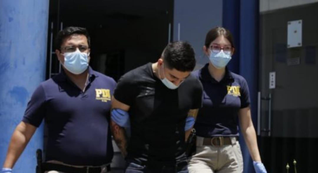 Mujer pasó 3 días SECUESTRADA y acusa VIOLACIÓN: logró HUIR, hay un ARRESTADO