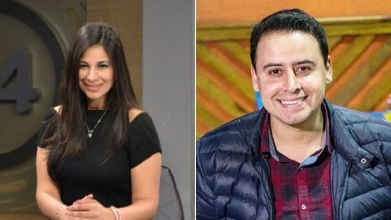 Alberto Jesús López será formalizado por VIOLENCIA INTRAFAMILIAR: exesposa acusa LESIONES y MALTRATO