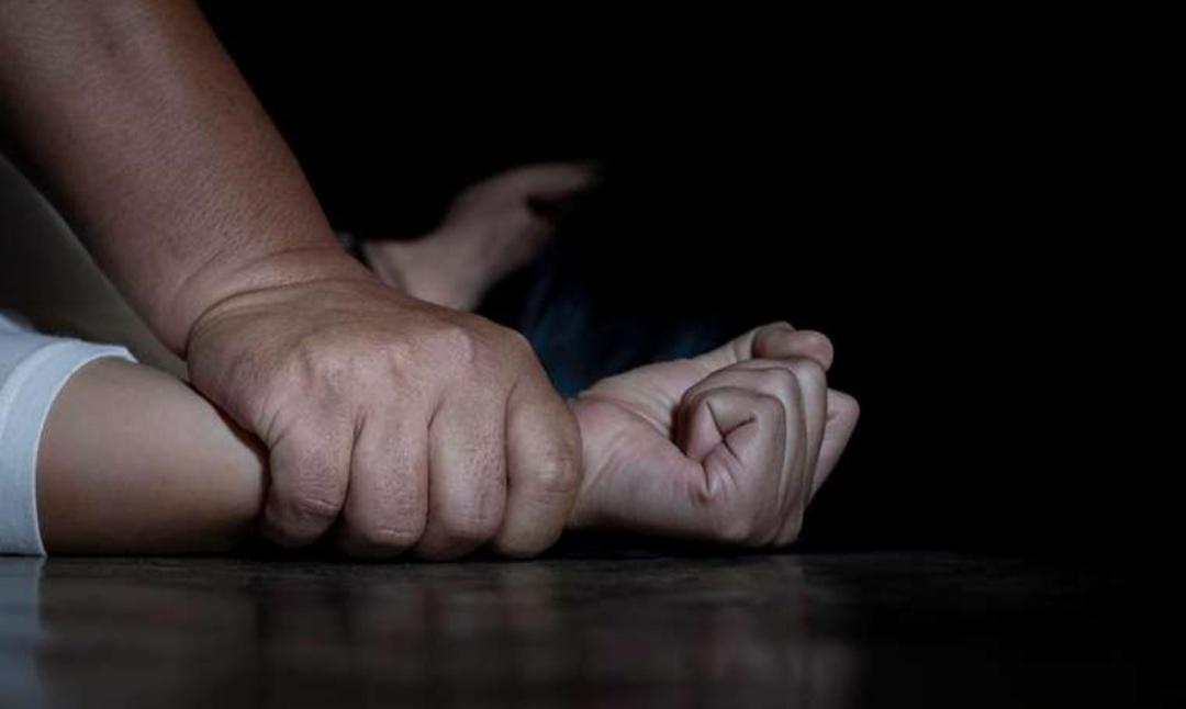 «LA  DESTRUYERON», 10 sujetos VIOLARON a adolescente argentina tras sacarla de su fiesta de 15 AÑOS