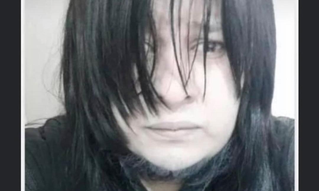 AHORA! Detienen a Mexicano acusado de ASESINAR a Maria Isabel Pavez
