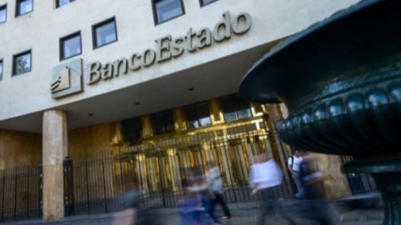 Revisa CON TU RUT, si tienes DINERO por cobrar en BancoEstado