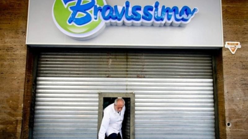 Operadora de heladería Bravissimo solicita la QUIEBRA tras 33 años de historia