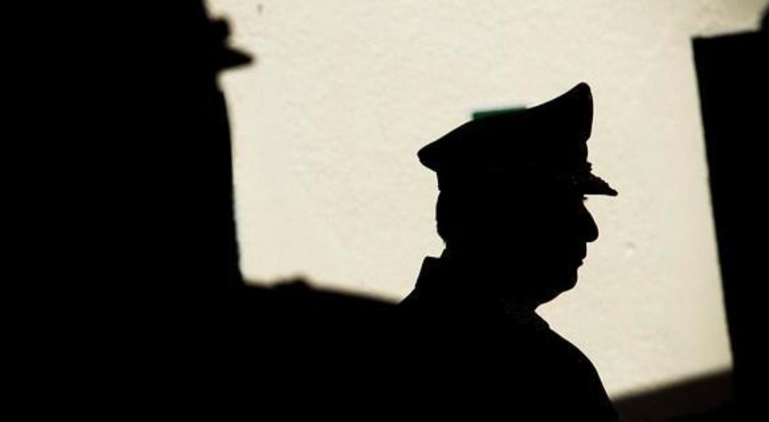 Teniente de Carabineros de Talcahuano es investigado por ACOSO SEXUAL contra subalternos