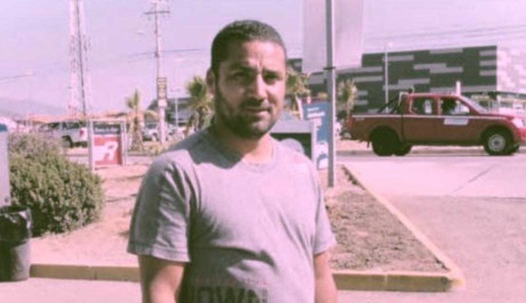 ERA INOCENTE! Indemnizarán a imputado por VIOLACIÓN que pasó 79 días preso POR ERROR