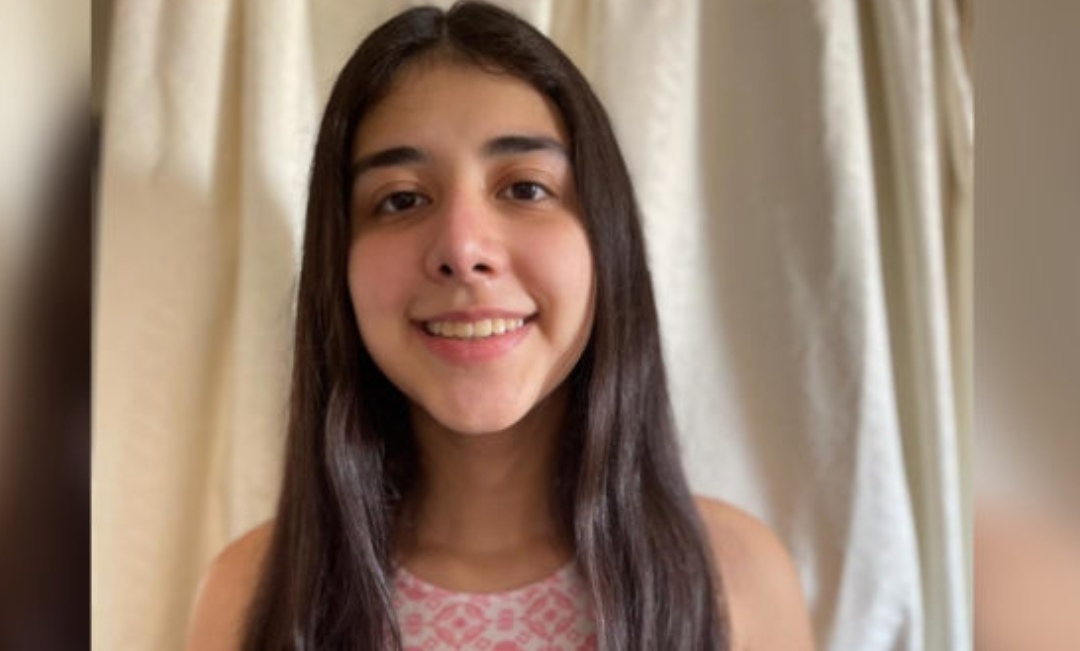 Alumna que obtuvo DOBLE PUNTAJE nacional NO TENDRÁ gratuidad