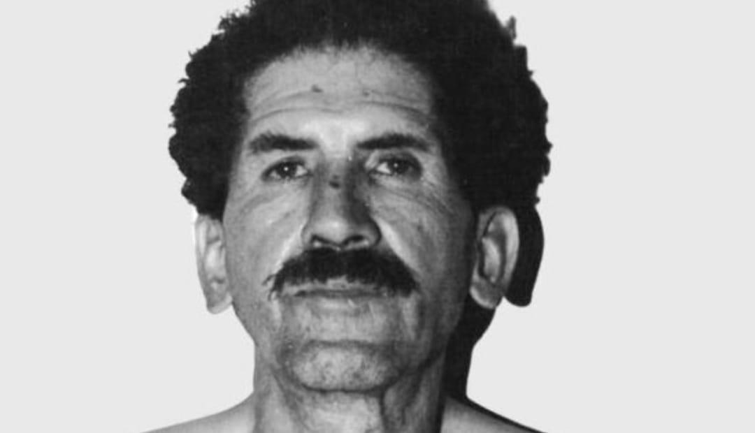 Último condenado a MUERTE en Chile pide LIBERTAD condicional: VIOLÓ y MATÓ a niña