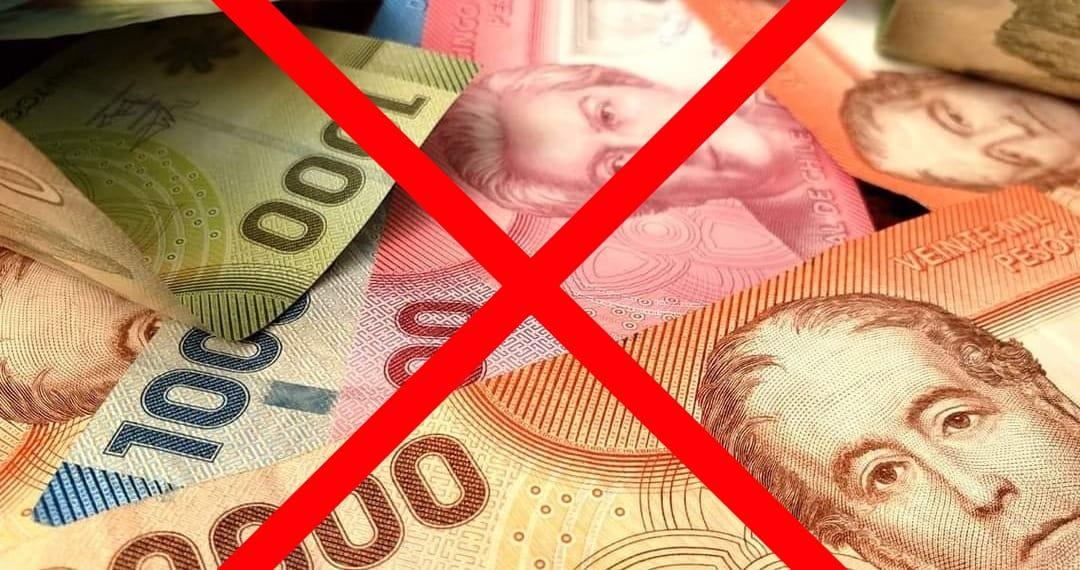 Gobierno buscará acudir al TC «LO ANTES POSIBLE» para FRENAR tercer 10% de las AFP