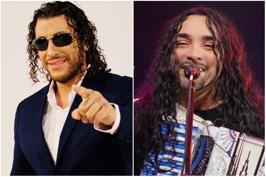 Grupo La Noche le RESPONDE a Leo Rey tras indicar que le pagaban $100.000 por show, cuando banda cobraba MILLONES