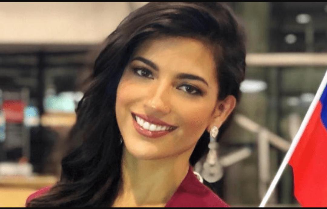 Ex Masterchef participará en Miss Chile para Miss Mundo 2021