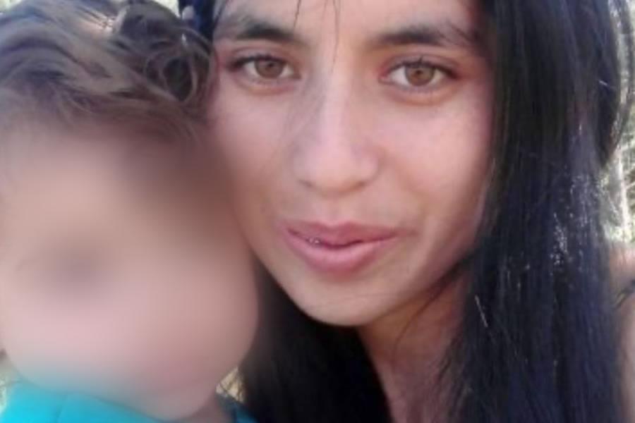«Sigo con ese presentimiento»: madre de Tomás revela su teoría del caso