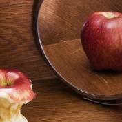 Anorexia: cuando ni el apoyo ni los consejos son suficientes