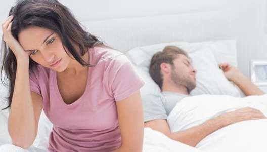 Terapia Sexual: el derecho a tener una intimidad saludable