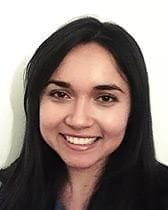 Karen Lobos M.